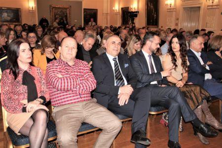 Albanci Kosovo 10
