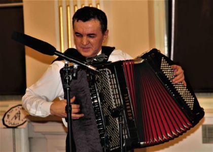 Albanci Kosovo 15