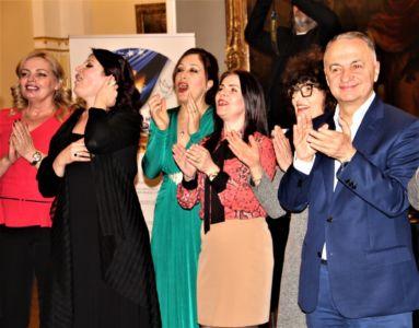 Albanci Kosovo 22