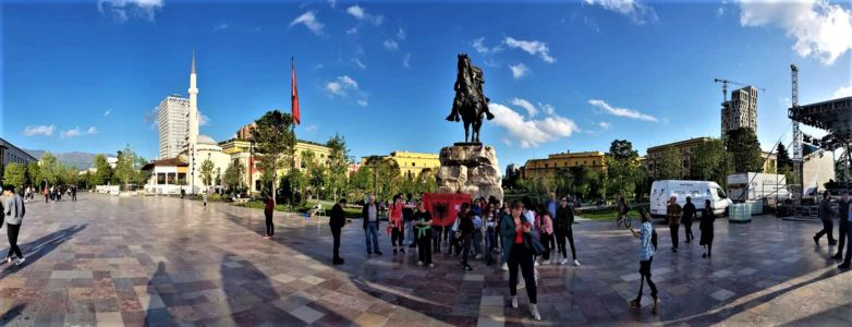 Albanci Kosovo 2