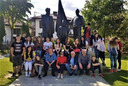 Albanci Kosovo 4