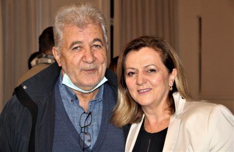 Albanci Pater 21
