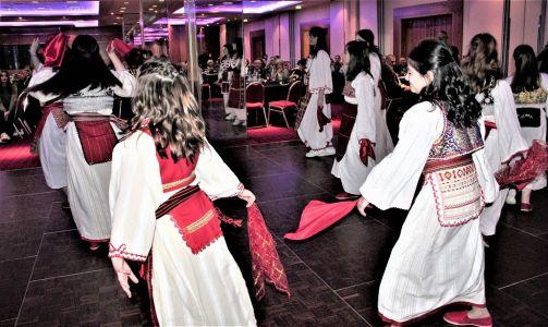 Albanci Perla 23