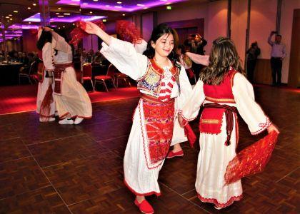 Albanci Perla 24