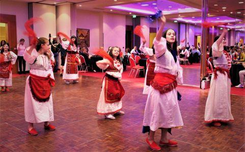 Albanci Perla 26