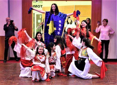 Albanci Perla 31