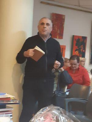 Albanci Pjesnik 12