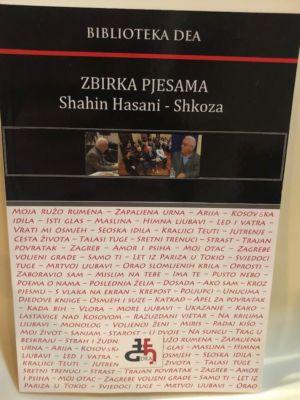 Albanci Pjesnik 15