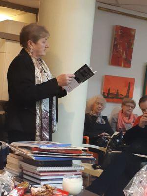 Albanci Pjesnik 3