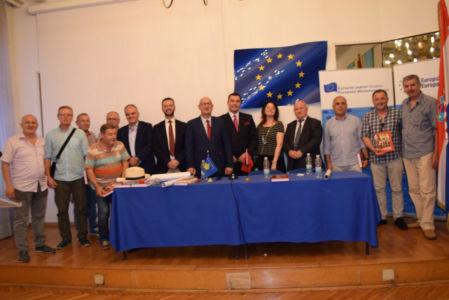 Albanci Predavanje 1