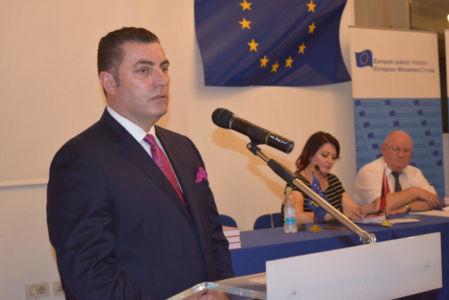 Albanci Predavanje 10