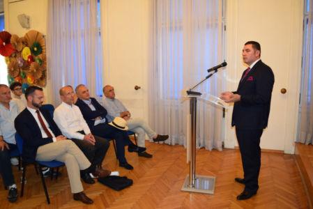 Albanci Predavanje 3