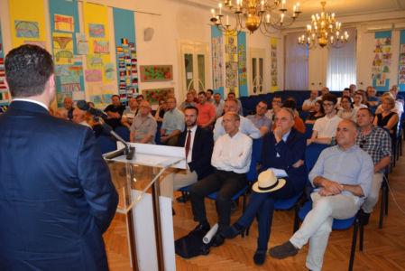 Albanci Predavanje 4