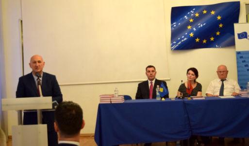 Albanci Predavanje 6