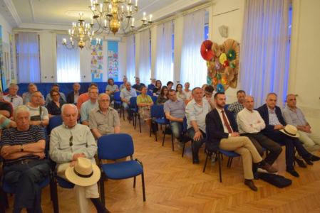 Albanci Predavanje 7