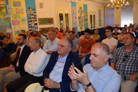 Albanci Predavanje 9