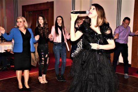 Albanci Qumilat 29
