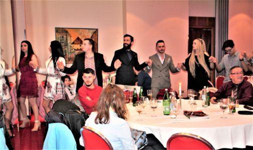 Albanci Qumilat 32