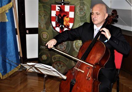 Albanci Radio 6