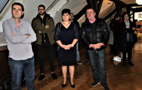 Albanci Radio 9