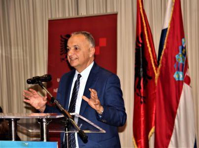 Albanci Skupstina 10