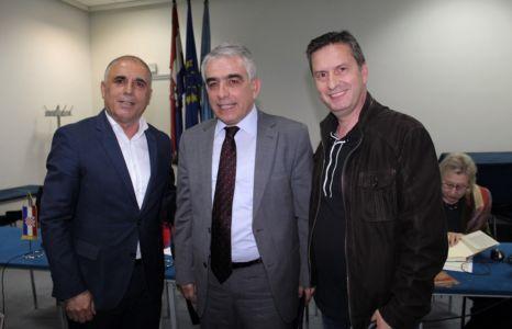 Albanci Statut 7