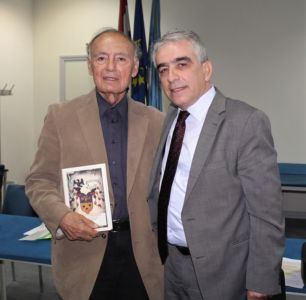 Albanci Statut 8