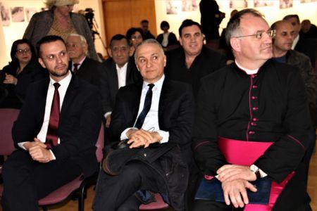 Albanci Tereza 12