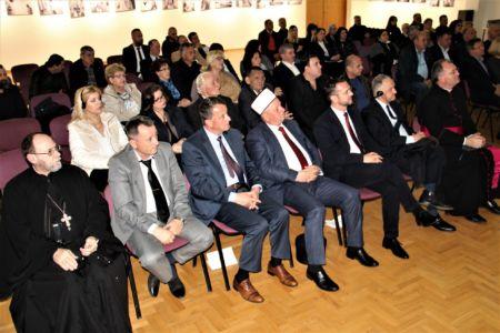 Albanci Tereza 4