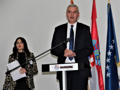 Albanci Tereza 6