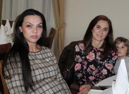 Albanci Ucitelji 1
