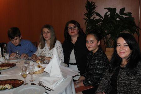 Albanci Ucitelji 13