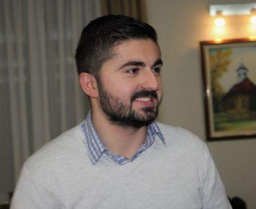 Albanci Ucitelji 18
