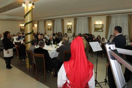 Albanci Ucitelji 5