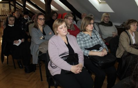 Albanci Zajmi 10
