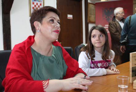 Albanci Zajmi 15