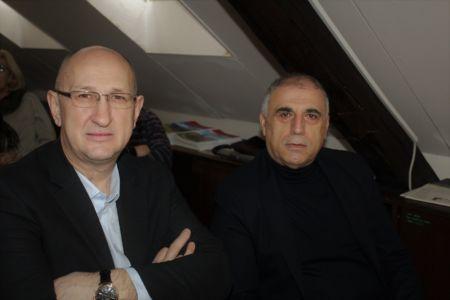 Albanci Zajmi 2