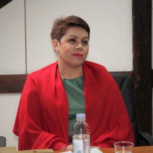 Albanci Zajmi 4