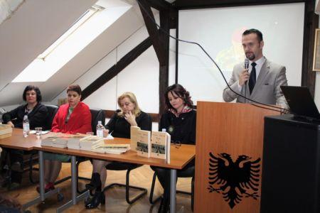 Albanci Zajmi 7