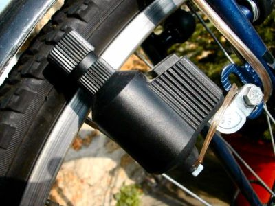 Bicikl-dinamo 5