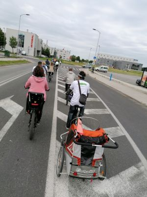 Biciklijada 2