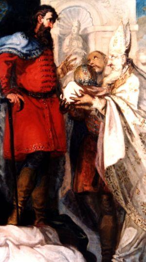Biskup Duh