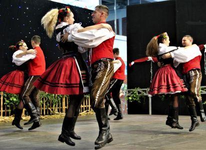 Bjelovar Manjine 28