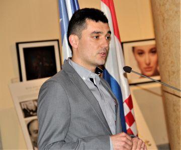 Bosnjaci Akademik 19