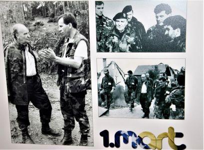 Bosnjaci Akademik 8
