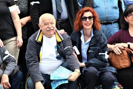 Bosnjaci Bijele Trake 11