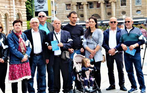 Bosnjaci Bijele Trake 12