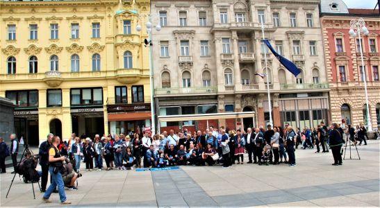 Bosnjaci Bijele Trake 14