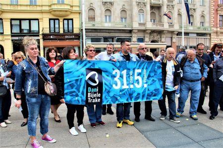 Bosnjaci Bijele Trake 18