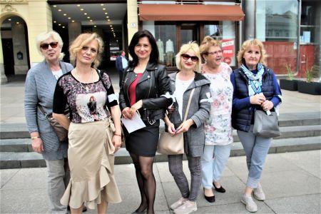 Bosnjaci Bijele Trake 21